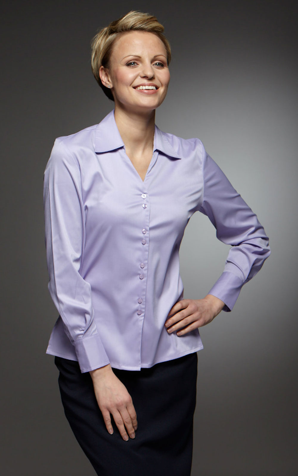 Find great deals on eBay for Work Blouse in Tops and Blouses for All Women. Shop with confidence.